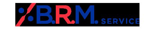 B.R.M. Service - audit, dane, účtovníctvo