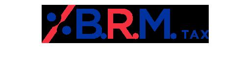 B.R.M. Tax - audit, dane, účtovníctvo