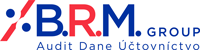 brm_group_logo_small_v2