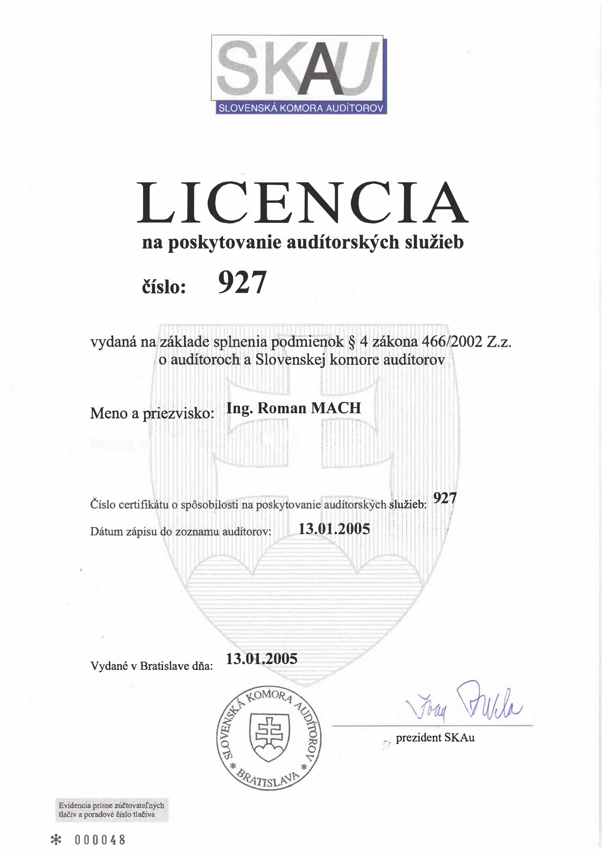 BRM-RMA-Licencia-SKAU-v2-featured